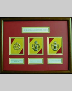 Victoria Prints> Main Section > Military Collectables > History ...